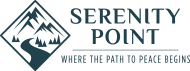 Serenity Point Counseling